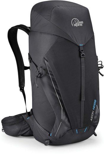 Lowe Alpine Wanderrucksack »Aeon ND20 Backpack Damen«