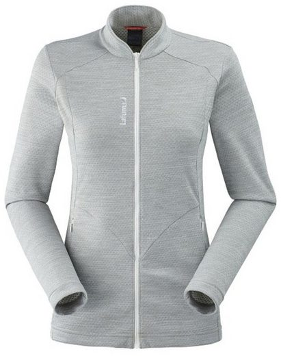 Lafuma Outdoorjacke »Skim Full-Zip Jacke Damen«