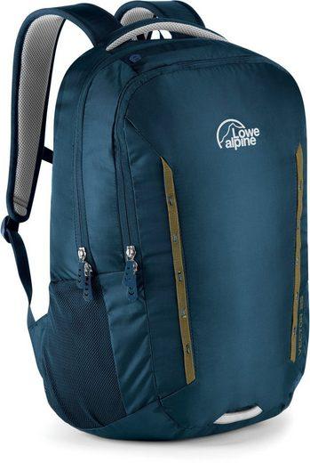 Lowe Alpine Wanderrucksack »Vector 25 Daypack Herren«