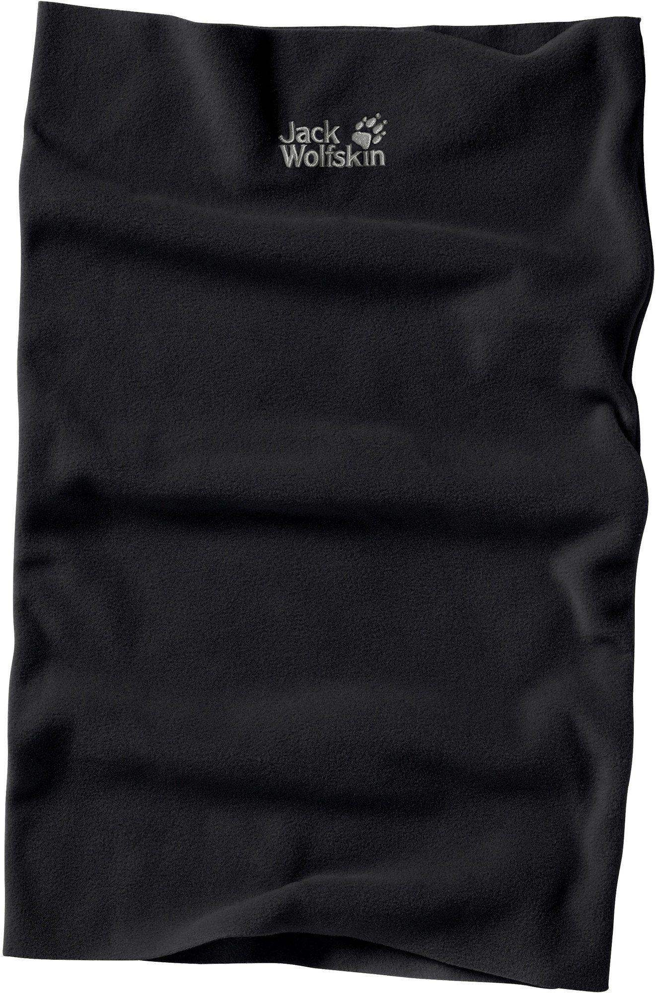 Kübler Multifunktionstuch Tuch Halstuch Schlauchtuch Schlauchschal