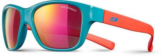 Julbo Gletscherbrille »Turn Spectron 3CF Sunglasses 4-8Y Kinder«