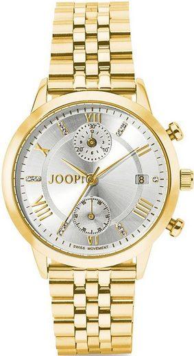 Joop! Chronograph »2025961«