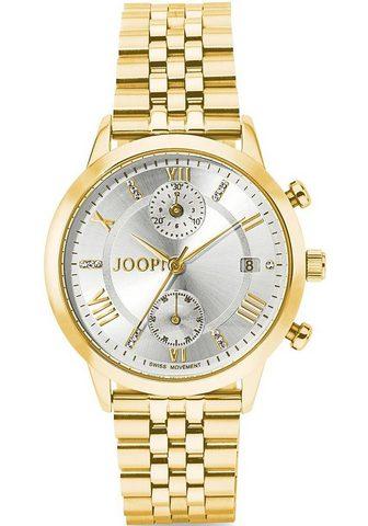 JOOP! Часы-хронограф »2025961«