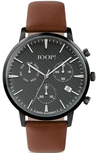 Joop! Chronograph »2026551«