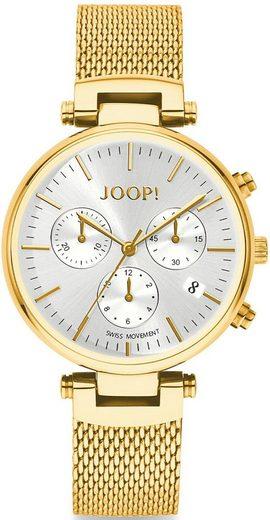 Joop! Chronograph »2025797«