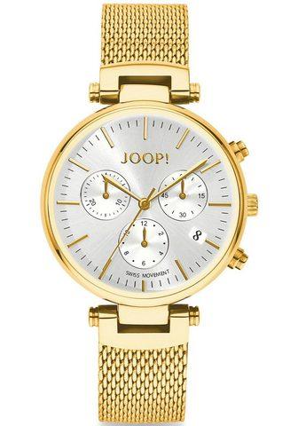 JOOP! Часы-хронограф »2025797«