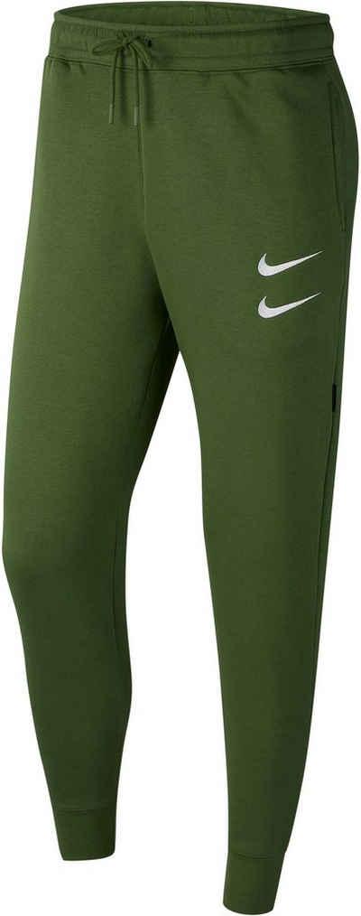 Nike Sportswear Jogginghose »Nike Sportswear Swoosh Men's Pants«