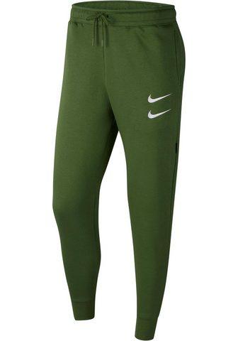 NIKE SPORTSWEAR Sportinės kelnės » Swoosh Men's kelnės...