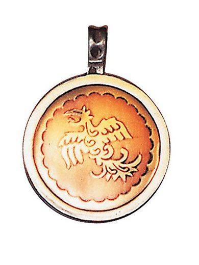 Adelia´s Amulett »Magische Talismane«, Feng Huang - Friede und Erleuchtung