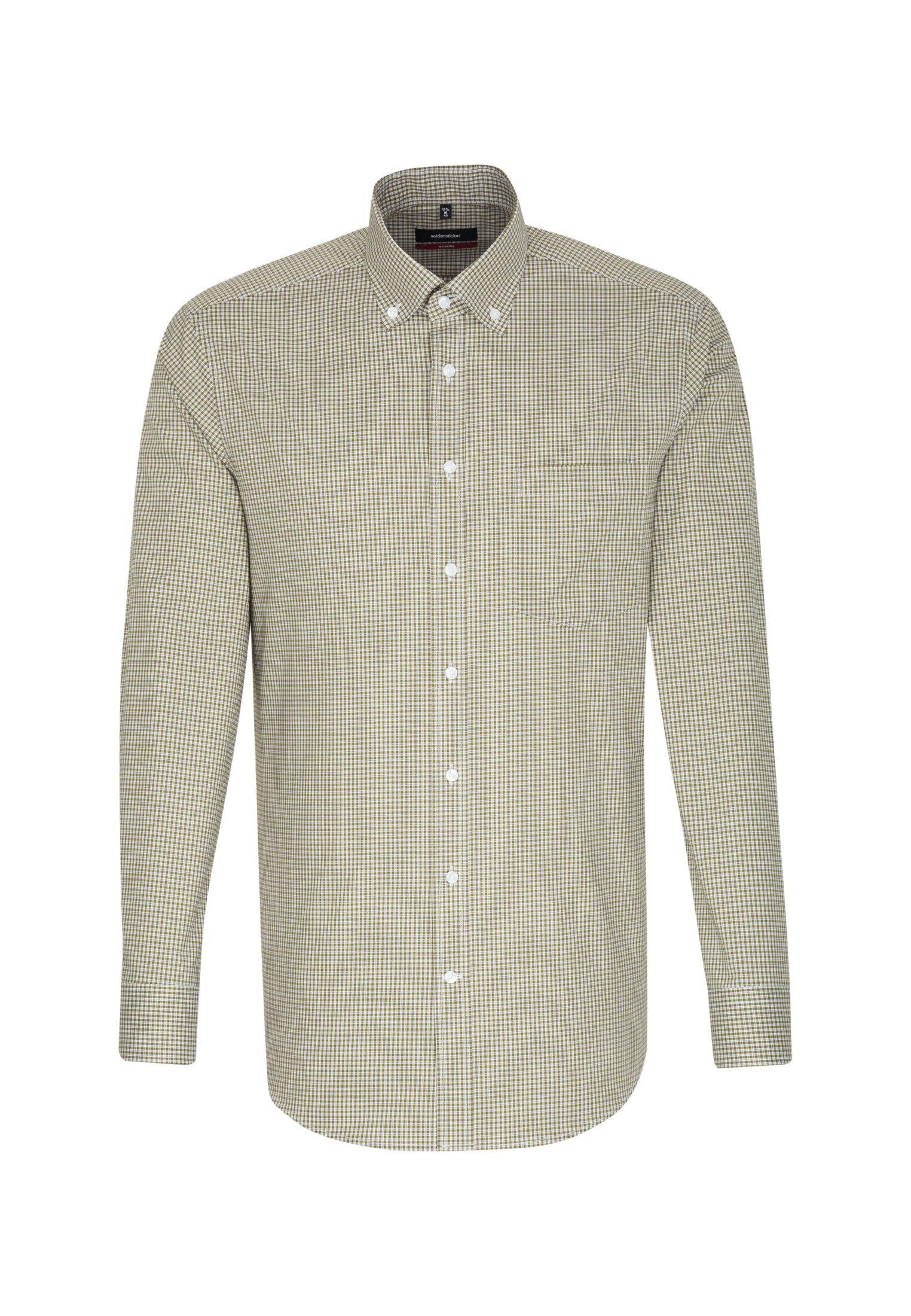 Button down Kragen Hemden | Jetzt online kaufen | OLYMP