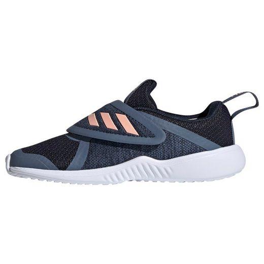 adidas Performance »FortaRun X Schuh« Laufschuh Forta