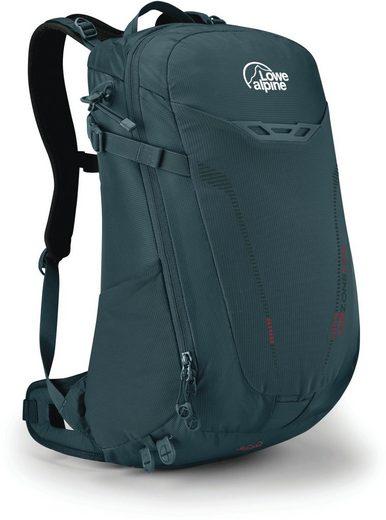 Lowe Alpine Wanderrucksack »AirZone Z Backpack ND18l Damen«