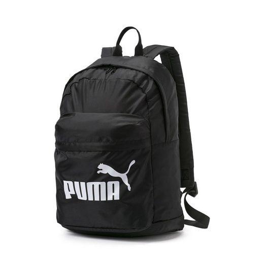 PUMA Tagesrucksack »Classic Rucksack«