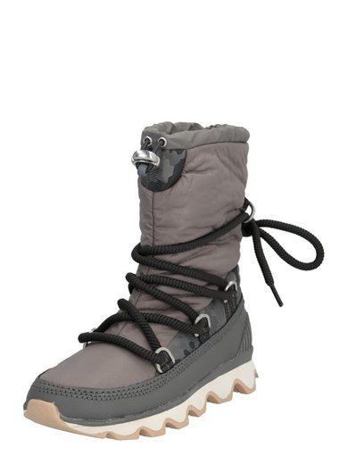 Sorel »KINETIC« Snowboots