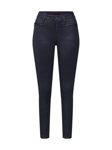 G-Star RAW 7/8-Jeans »Ashtix«