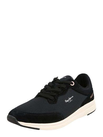 Pepe Jeans »JAYKER BASIC« Sneaker