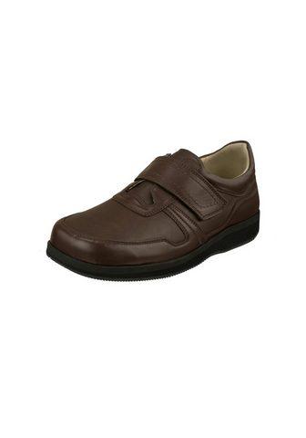 Natural Feet »Korbin« batai su atmungsaktivem Innen...