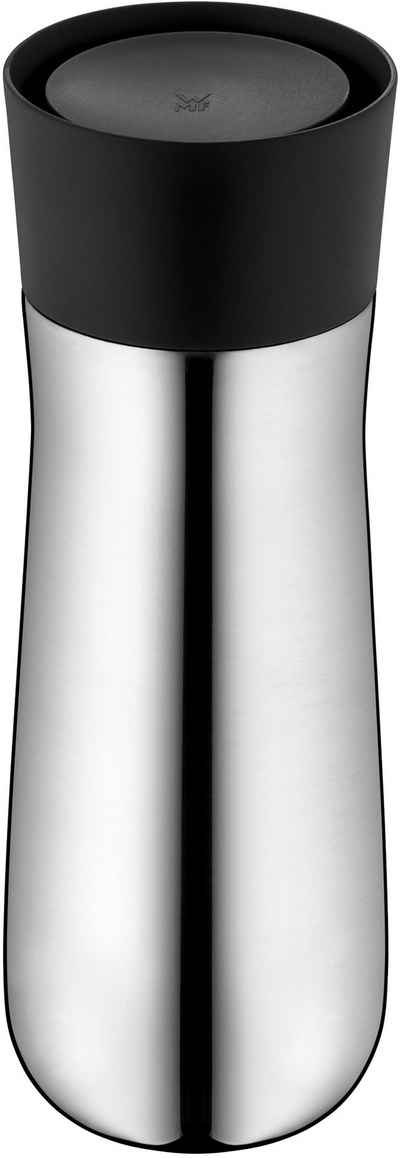 WMF Isolierflasche »Impulse«, Doppelwandiger Isolierkern