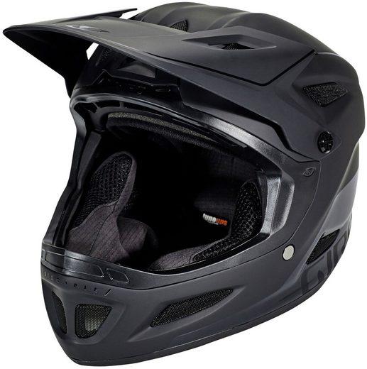 Giro Fahrradhelm »Disciple MIPS Helmet«