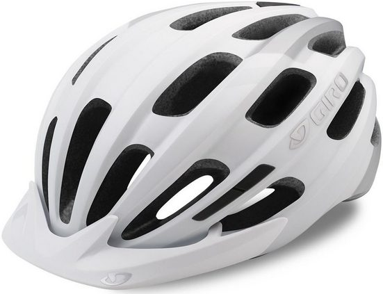 Giro Fahrradhelm »Bronte Helmet«
