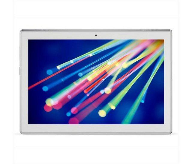 Tablets, Tablet PCs - Lenovo Lenovo Tab M10 TB X505F »25,7 cm(10,1) Qualcomm Snapdragon, 32 GB, 2 GB«  - Onlineshop OTTO