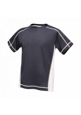 REGATTA Marškinėliai »Kinder Beijing«