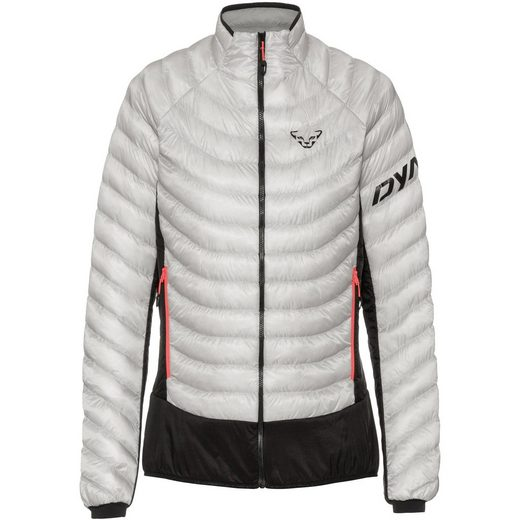 Dynafit Steppjacke »TLT Light«