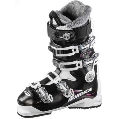 Nordica »SPORTMACHINE 75 X W« Skischuh