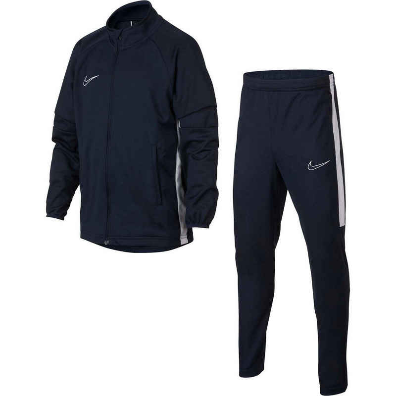 Nike Trainingsanzug »Academy«
