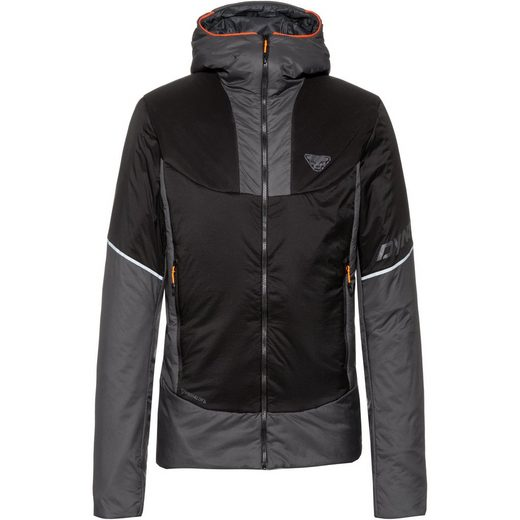 Dynafit Funktionsjacke »Speed«
