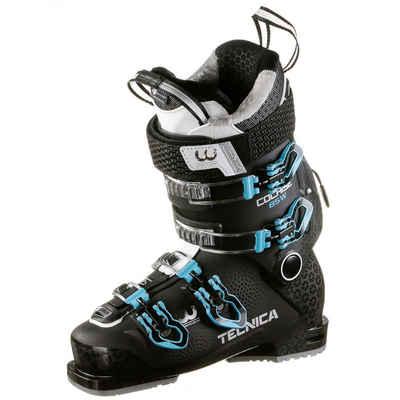 TECNICA »COCHISE 85 W« Skischuh