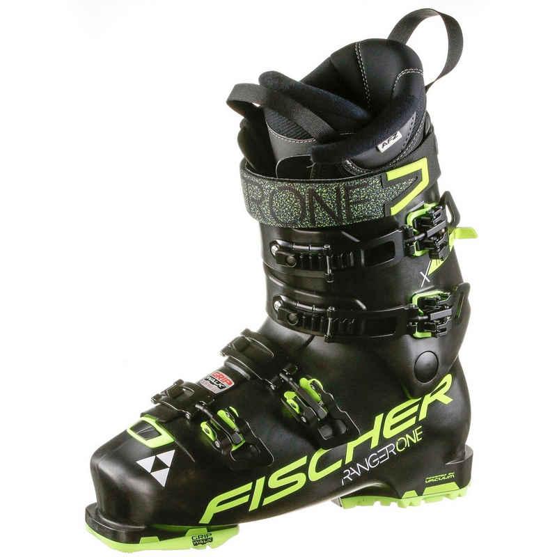 Fischer »Ranger One 110X« Skischuh