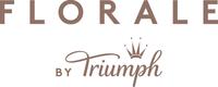 FLORALE by Triumph