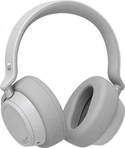 Microsoft »Surface Headphones« On-Ear-Kopfhörer (Bluetooth)