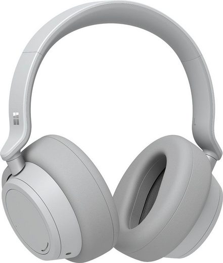 Microsoft »Surface Headphones« On-Ear-Kopfhörer (Bluetooth)