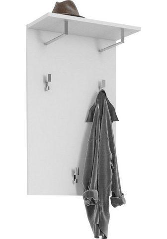 MAJA MÖBEL Maja Möbel prieškambario kabykla