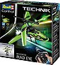 Revell® RC-Helikopter »Revell® control, MadEye«, mit LED-Beleuchtung, Bild 6