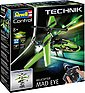 Revell® RC-Helikopter »Revell® control, MadEye«, mit LED-Beleuchtung, Bild 9