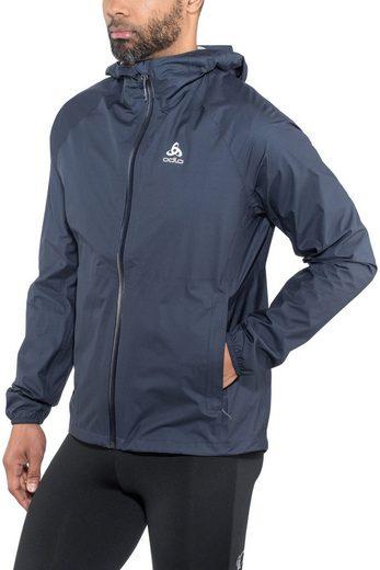 Odlo Outdoorjacke »FLI 2.5L Jacket Herren«