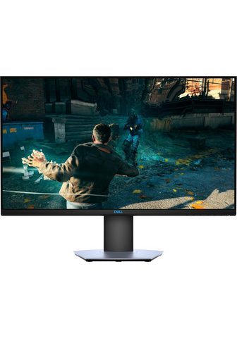 DELL »S2719DGF« Gaming-Monitor (27 Zoll 256...