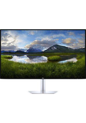 DELL »S2719DC« LCD monitorius (27 Zoll 2560...