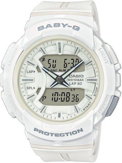 CASIO BABY-G Chronograph »BGA-240BC-7AER«