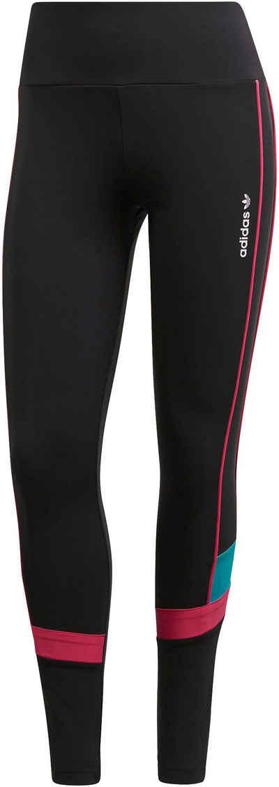 adidas Originals 78 Hose »SC PANT RIB« Fließendes Material online kaufen | OTTO
