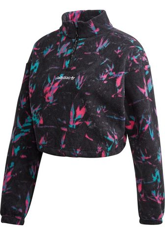 Рубашка »HZ POLAR CROP топ D&laq...