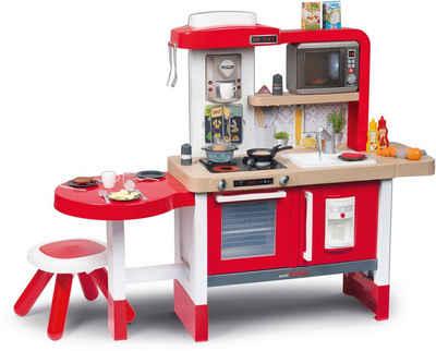Smoby Spielküche »Tefal Evo Gourmet Küche«, Made in Europe