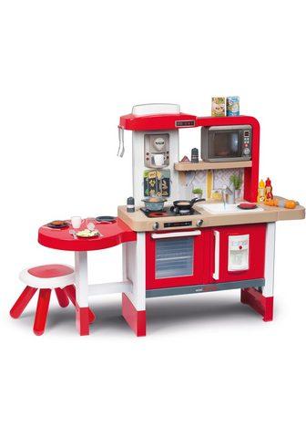 SMOBY Žaislinė virtuvė