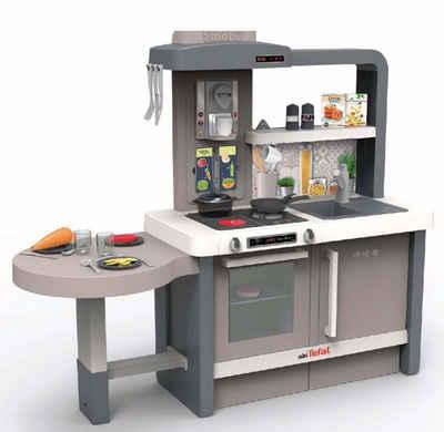 Smoby Spielküche »Tefal Evo Küche«, Made in Europe