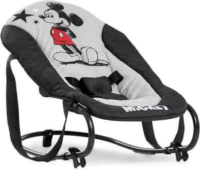 Hauck Babywippe »Rocky - Mickey Stars«