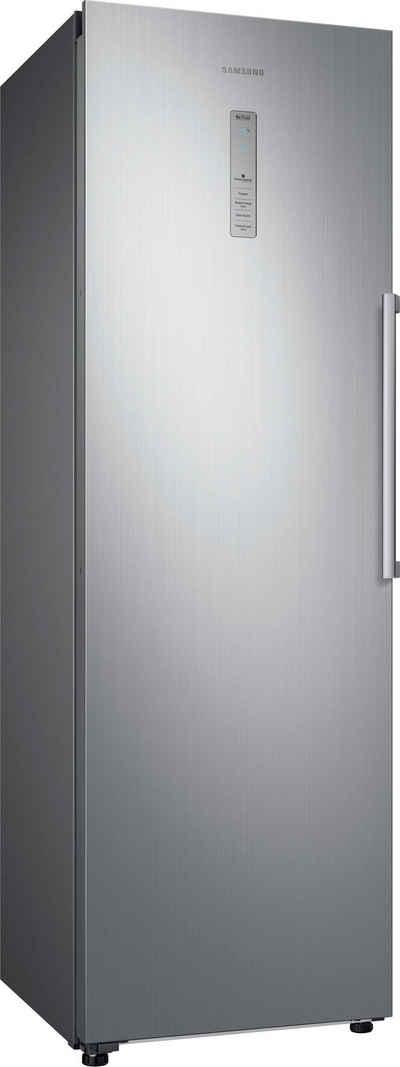 Samsung Gefrierschrank RR7000 RZ32M7115S9, 185,3 cm hoch, 59,5 cm breit