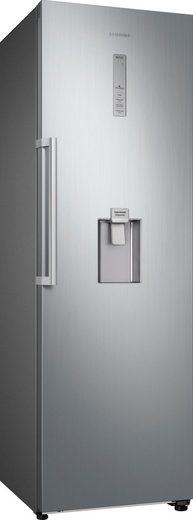 Samsung Vollraumkühlschrank RR7000 RR39M7305S9, 185,3 cm hoch, 59,5 cm breit